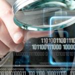 Telefónica publica informe sobre riesgos en ciberseguridad