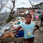 Fundación Telefónica activa campaña solidaria para afectados del huracán Matthew