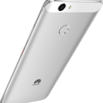 Análisis del smartphone Huawei Nova Plus