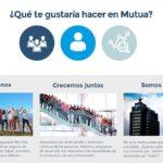 Mutua Madrileña presenta su nuevo portal digital de empleo