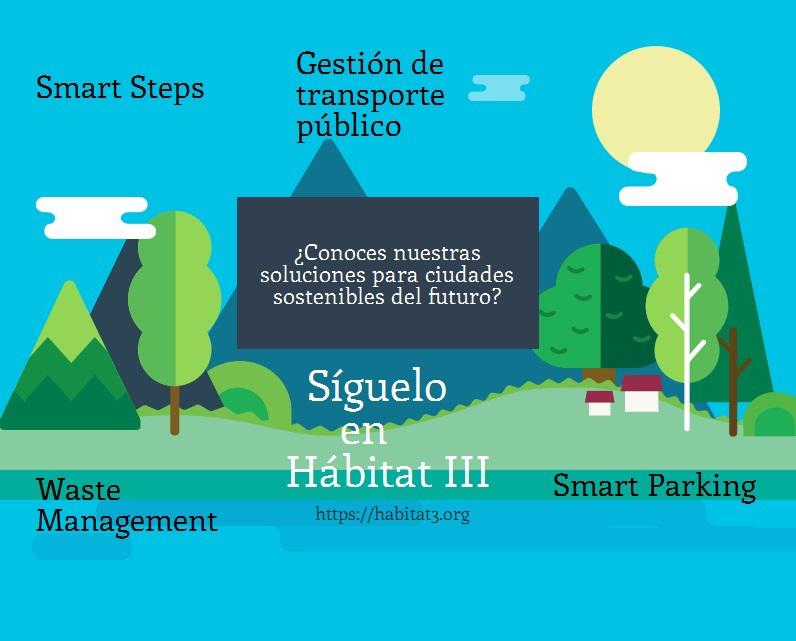 telefonica-habitat-sostenibilidad