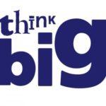 Fundación Telefónica presenta la 5º edición de Think Big