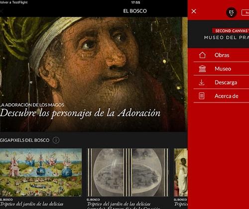 Madpixel-lanza-dos-apps-que-nos-acercan-la-pintura