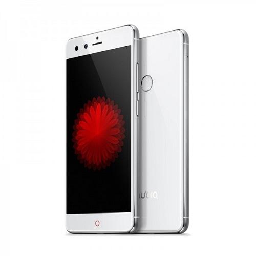Presentamos-el-smartphone-ZTE-Nubia-Z11