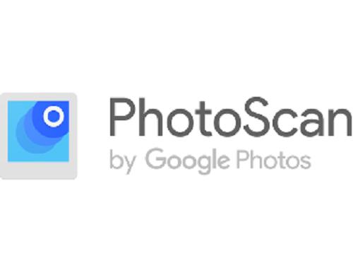 PhotoScan-una-app-para-digitalizar-fotos-antiguas