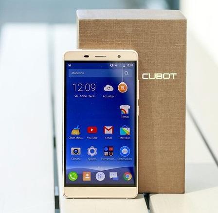 Cubot-Cheetah-2-un-smartphone-renovado