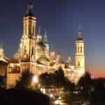 Los hoteles y apartamentos en Zaragoza se preparan para el puente de diciembre