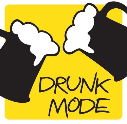 Drunk-Mode-una-app-que-te-ayuda-cuando-te-emborrachas