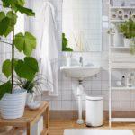 Muebles de baño, ¿sabes cuáles serán las tendencias para este 2017?