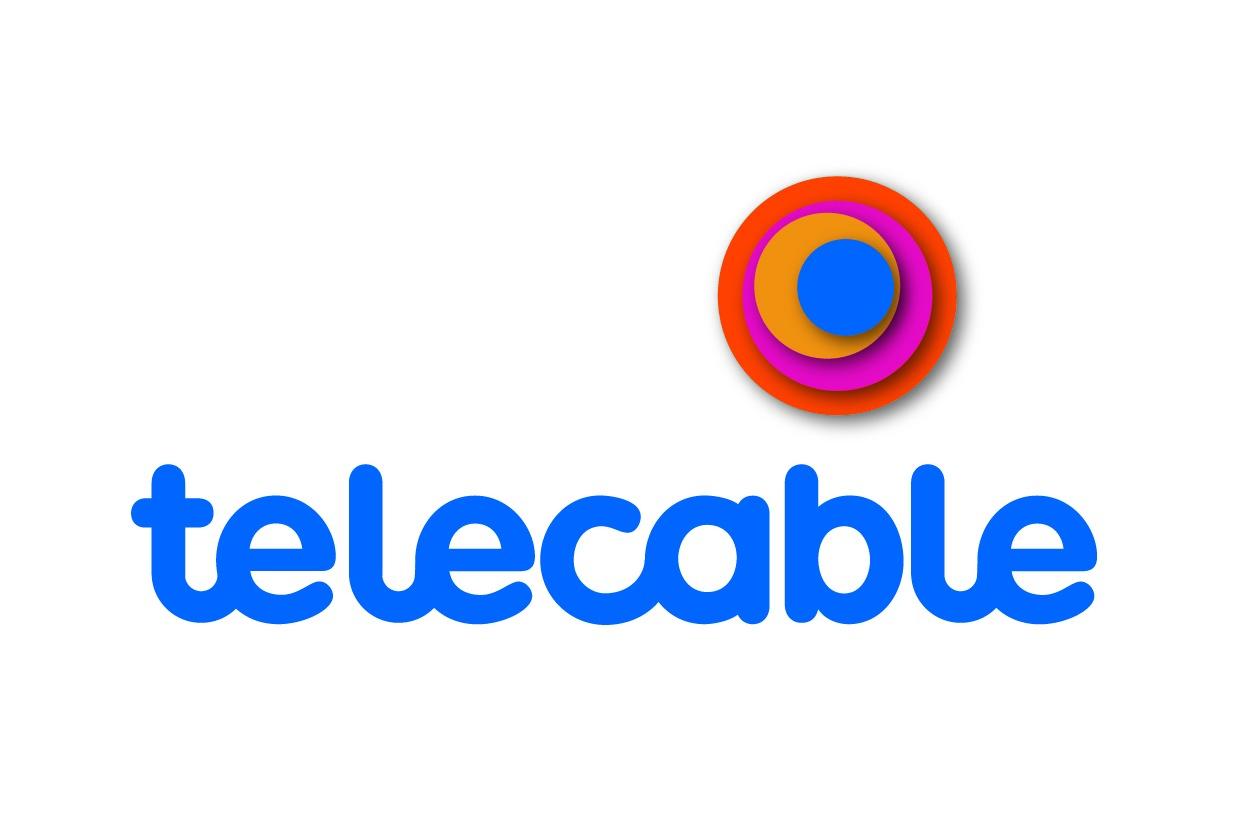 TELECABLE_EMPRESA