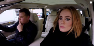 adele-carpool-karaoke
