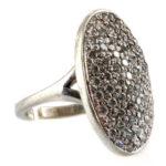 El anillo de compromiso de Crepúsculo por 16.000 euros