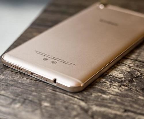 Características-y-precio-del-smartphone-Koobee-M9