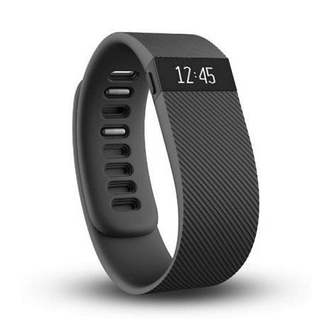 Hablamos-de-la-pulsera-Fitbit-Charge-HR-2