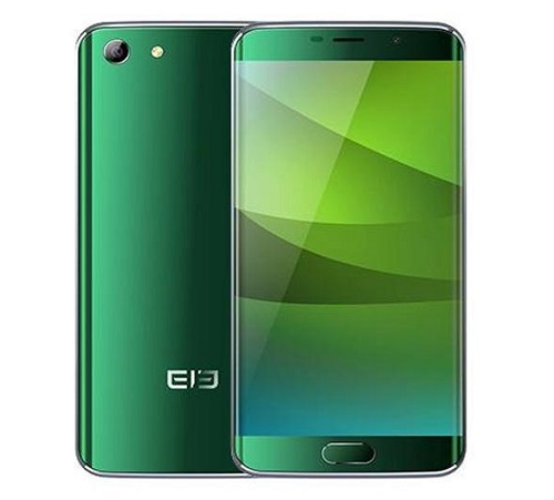 Análisis-del-smartphone-Elephone-S7-Special-Edition