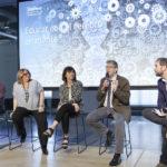 Fundación Telefónica organiza el evento divulgativo 'Educar con el cerebro en mente'