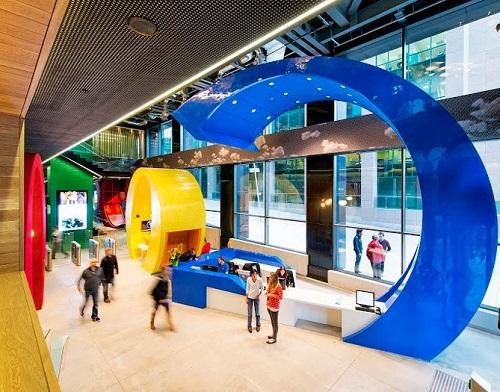 Nuevo-Campus-Google-en-Berlín