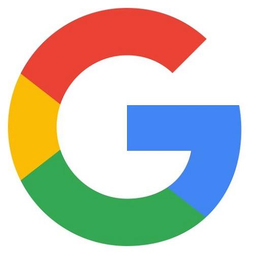 Google-dará-prioridad-al-móvil-para-el-posicionamiento-SEO