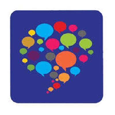 Hello-Talk-una-app-para-practicar-idioma