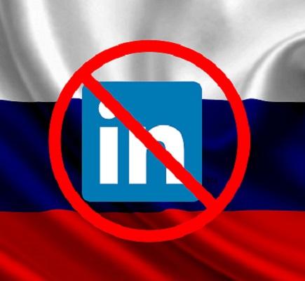 El-gobierno-de-Rusia-ha-bloqueado-Linked