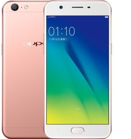 Review-del-smartphone-Oppo-A57