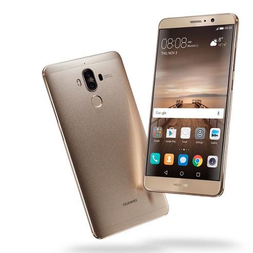 Llega-el-smartphone-Huawei-Mate-9