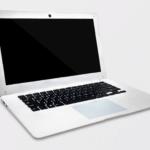 Pinebook, un portátil por 89 dólares