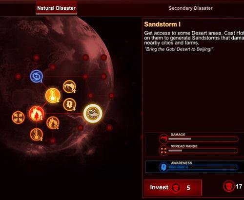 Carbon-Warfare-un-juego-para-concienciar-sobre-el-cambio-climático