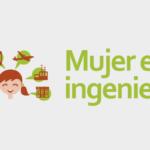 """Telefónica participa en """"Mujer e Ingeniería"""" para promover el talento femenino"""