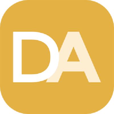 Dermassistance-una-app-que-cuida-de-tu-piel-a-distancia