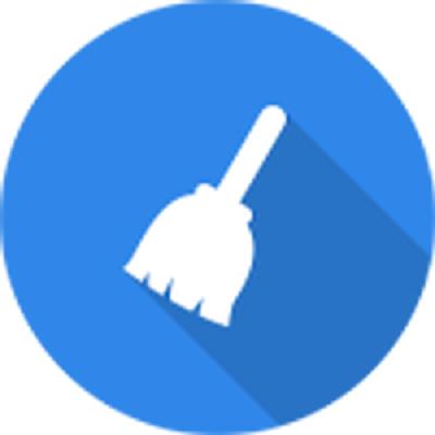 Limpia-las-carpetas-vacías-de-tu-móvil-con-Empty-Folder-Cleaner