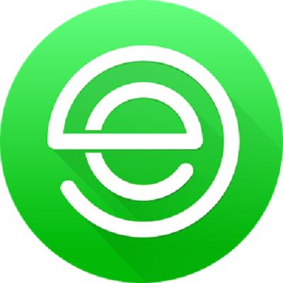 Erudite-completo-diccionario-de-inglés-para-Android