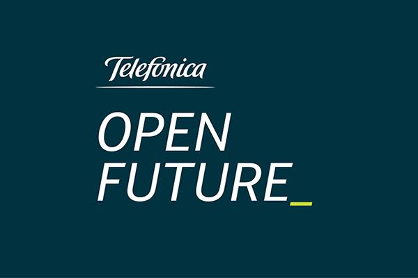 Telefónica-Open-Future-lanza-TOF-Global-Race-para-proyectos-innovadores