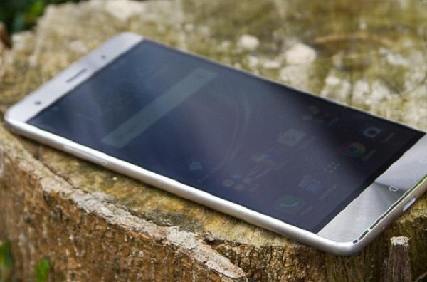 Review-del-smartphone-Asus-ZenFone-3-Deluxe