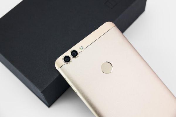 Características-y-precio-del-smartphone-Bluboo-Dual