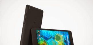 Análisis-de-la-tableta-Bq-Edison-3-3G