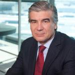 Francisco Reynés apuesta por el mercado italiano