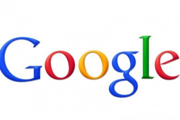 Lo-más-buscado-en-Google-en-2016