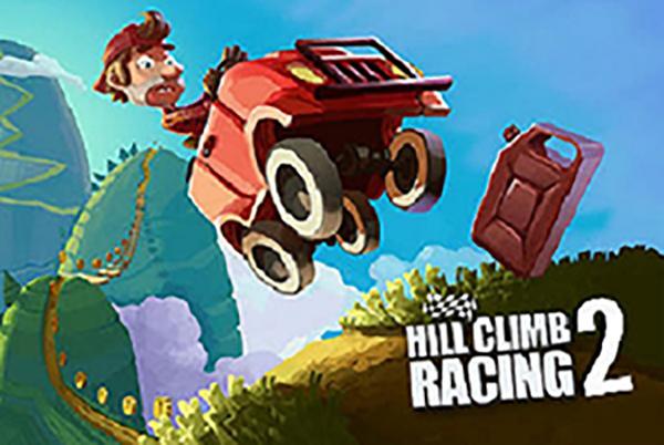 Aparece-Hill-Climb-Racing-2