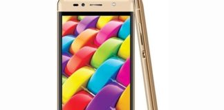 Características-del-smartphone-Intex-Aqua-Shine-4G