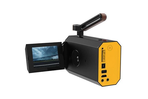 Kodak-revive-el-super-8
