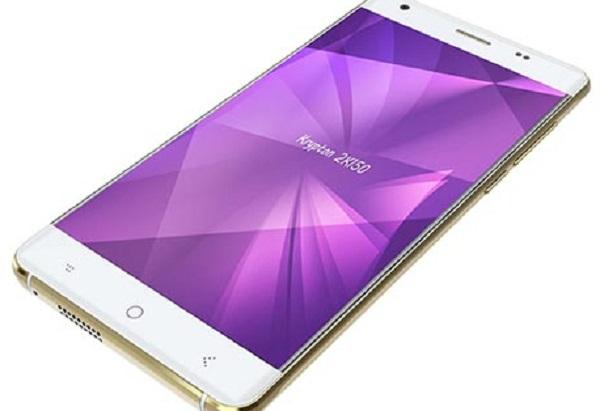 Análisis-del-smartphone-Leotec-Krypton