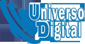Universo Digital Noticias