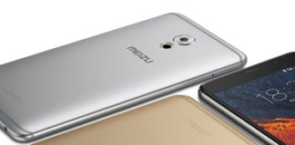 Análisis-del-smartphone-Meizu-Pro-6-Plus