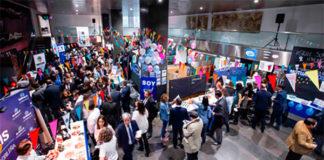 mutua-madrilena-impulsa-a-mil-profesionales-hacia-la-innovacion