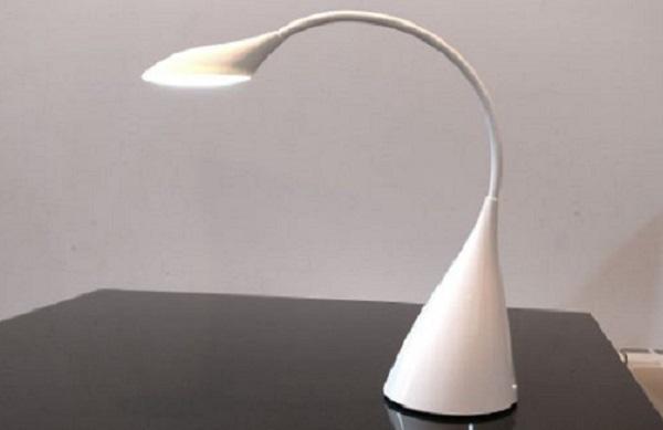 LEOTEC-se-lanza-al-mercado-de-las-lámparas-LED