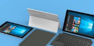 Nuevas-tabletas-Teclast X5-Pro-y-X6