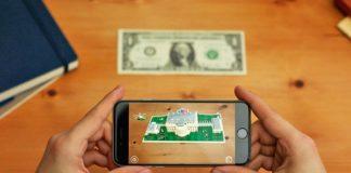 App-de-realidad-aumentada-de-la-Casa-Blanca