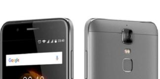 Análisis-del-smartphone-ZTE-Blade-A610s
