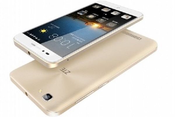 Análisis-del-smartphone-ZTE-Blade-A610s-Plus